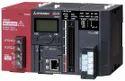 Beijer PLC Repairing Services