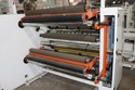Shreeji Tech Engineering High Speed Slitting Rewinder Machine