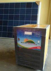 Solar Convertor 2.5 kva to 10 kva