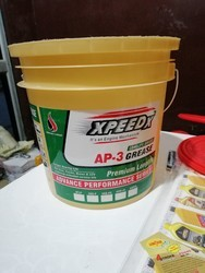 Petroleum Grease