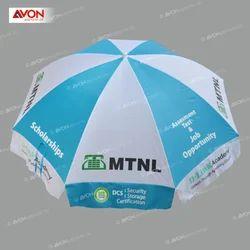 Printed Patio Umbrellas