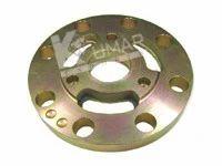Rotor Plates