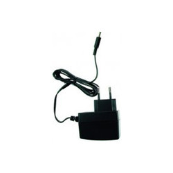 P5050 Battery Charger