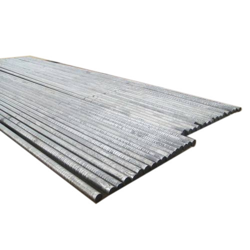 Carbon Steel Ingot Agent Mexico: Cold Drawn Bright Bars Manufacturer From Mandi Gobindgarh