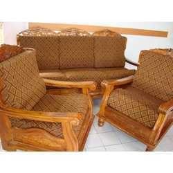 Sofa Set Designer Manufacturer From Jaipur