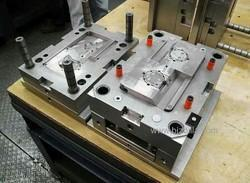 Metal Injection Moulding Dies