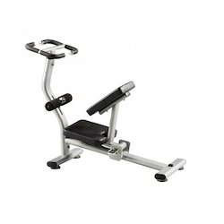Viva Stretch Machine HS052