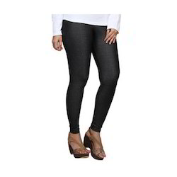 Ladies Stylish Jeggings