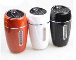 Ambrosial 150ml Ultrasonic Car Aroma Humidifier