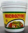 5 Kg Fertilizer Granule Bucket