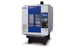 Cnc Tapping Machine Cnc Tapping Machinery Latest Price