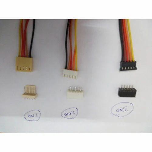 Molex Wire Harness on asus harness, ideal harness, hitachi harness, delta harness,