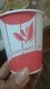 Environment Friendly Paper Glass