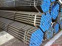 A423 Corten Steel Tube