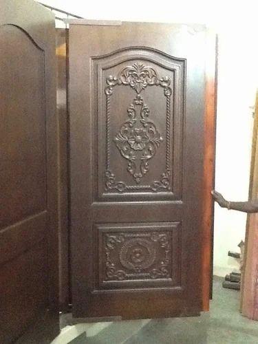 Appar Wood Ware Manufacturer Of Wooden Door God Design Door From