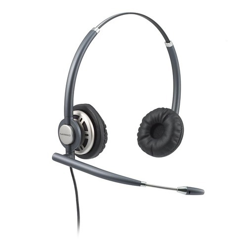 Headsets - Rapoo H9080 Wireless Headphones Service Provider from New on vonage wiring diagram, hp wiring diagram, netgear wiring diagram, garmin wiring diagram, foscam wiring diagram, netapp wiring diagram,