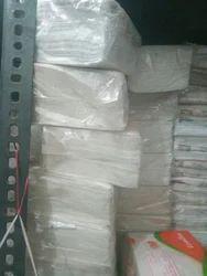 Tissue Papaer