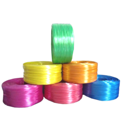 Multi Color Plastic Sutli