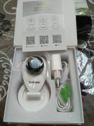 Plug In Camera