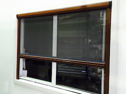 Mosquito Window Screen