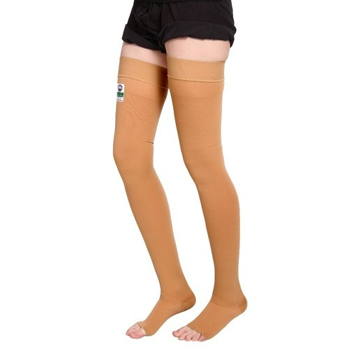 b30e4f4a686b9 Varicose Vein Stockings - Varicose Veins Stockings Exporter from Delhi