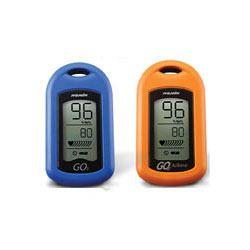 Nonin Pulse Oximeter