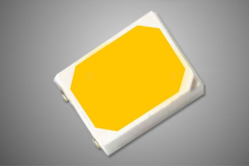 SMD LED Chip, for Tube Light, Rs 0.20 /piece RST Ecoenergy Private Limited    ID: 14057529912