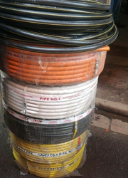 Wire Pipe At Best Price In India