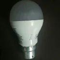 Lens Light Bulb