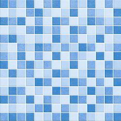 Swimming Pool Tile Manufacturers Suppliers Amp Exporters