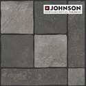 Vitrified Outdoor Tiles