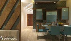 Latest Interior Designing Service