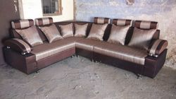 Corner Sofa Sets Kone Ke Sofa Set Suppliers Traders
