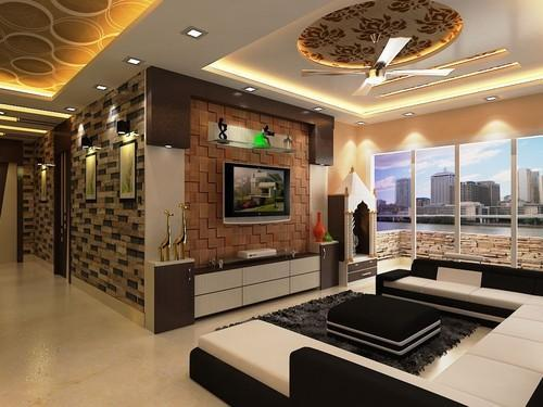 Interior Designer Green Interior Design Interior Design Projects Contemporary Interior Design Wooden Interior Design Service Modular Interior Designer In Dum Dum Kolkata Blue Iris Id 18936798233