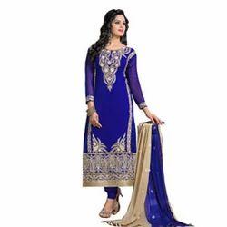 Women's Karachi Suit
