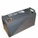 Long Life Quanta UPS Batteries