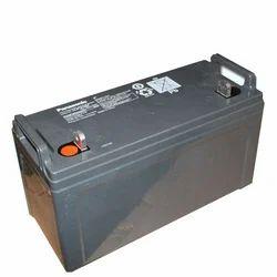 Amaron Lead Acid Battery Long Life Quanta UPS Batteries, Warranty: 2 years, 12