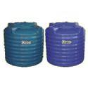 Sintex Reno Water Tank
