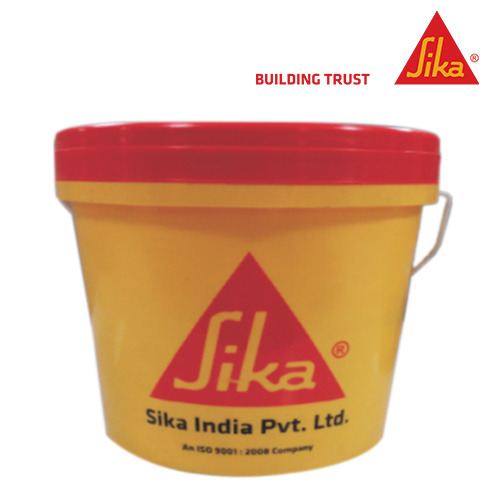 Sika India Private Limited Mumbai Manufacturer Of