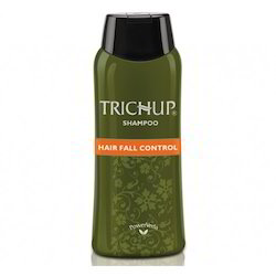 Trichup Hair Fall Control Herbal Hair Shampoo 200ml