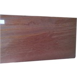 Polished Granite Slab, for Flooring, Thickness: 0-5 mm