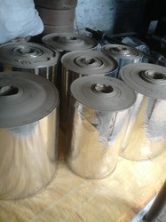 Silver Paper Manufacturers Suppliers Amp Wholesalers