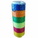 HDPE Mono Ropes