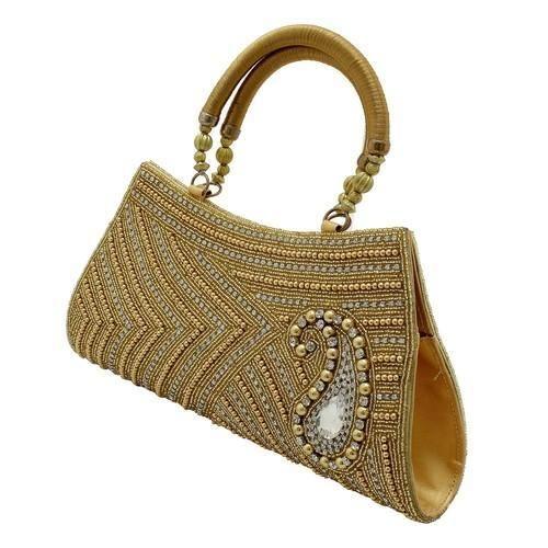 195b2f92f7c Fancy Ladies Clutch at Rs 520 /piece | Surat | ID: 12366406562
