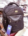 1680d Black Laptop Bags