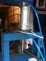 Sanitary Napkin Semi Automatic Machine