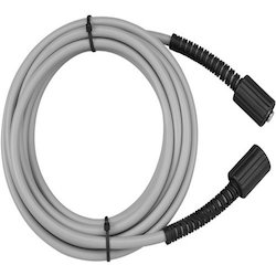 Car Washer hose