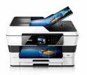 Mfc 3720 Ink Benefit Printer