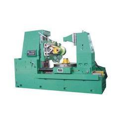Gear hobing machines reconditioning and retrofitting. New gear cutting machines supply.
