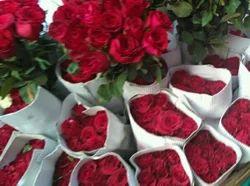 Rose bouquet in mumbai suppliers & prices in mumbai maharashtra